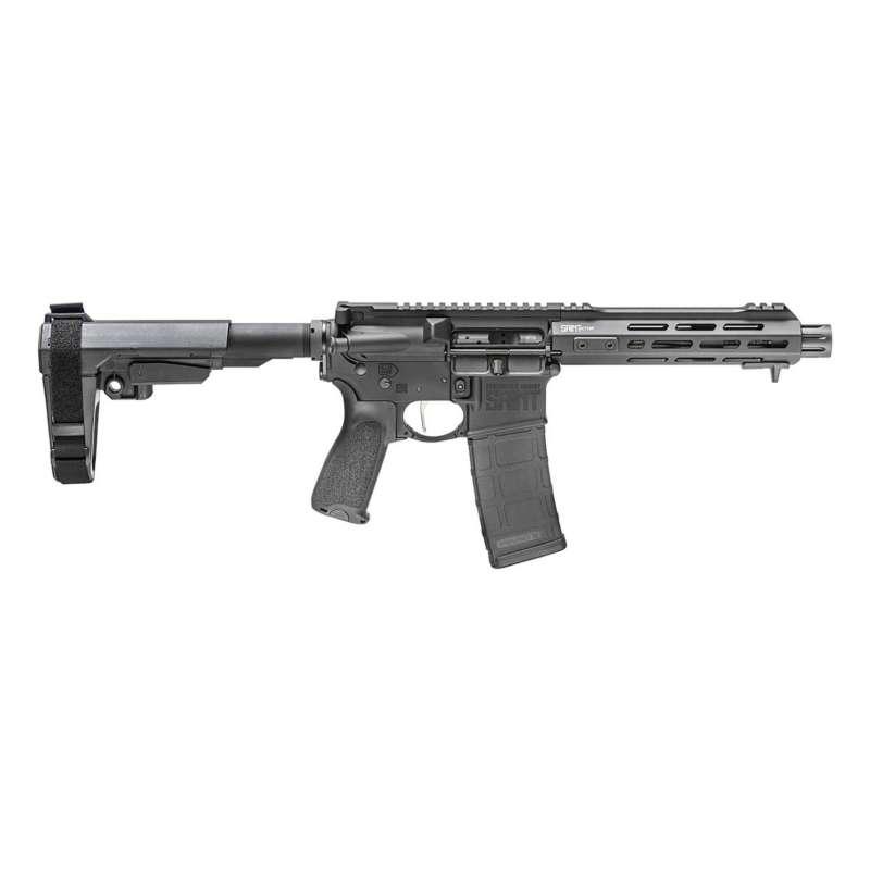 Springfield Armory SAINT Victor 5.56 AR-15 Pistol