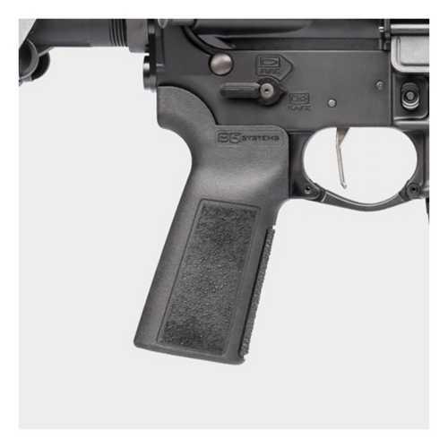 Springfield Armory SAINT Victor B5 5.56 AR-15 Rifle