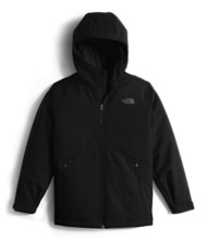 Youth Boy's The North Face Apex Elevation Jacket