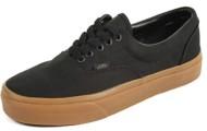 Men's  Vans Era Shoes