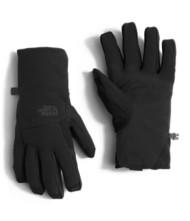 Men's The North Face Apex+ Etip Gloves