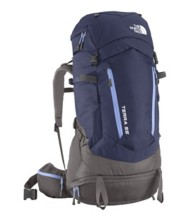 Women's The North Face Terra 55 Backpack