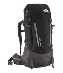 The North Face Terra 50 Backpack