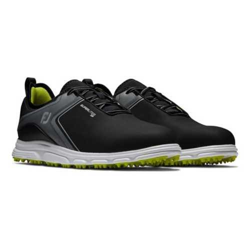 Men's FootJoy 2020 SuperLites XP Golf Shoes