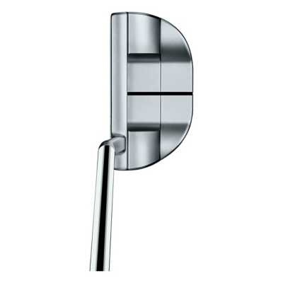 Men's Scotty Cameron Special Select Fastback 1.5 Putter