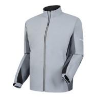 Men's FootJoy HydroLite Rain Jacket