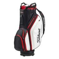 Titleist Lightweight Cart Golf  Bag