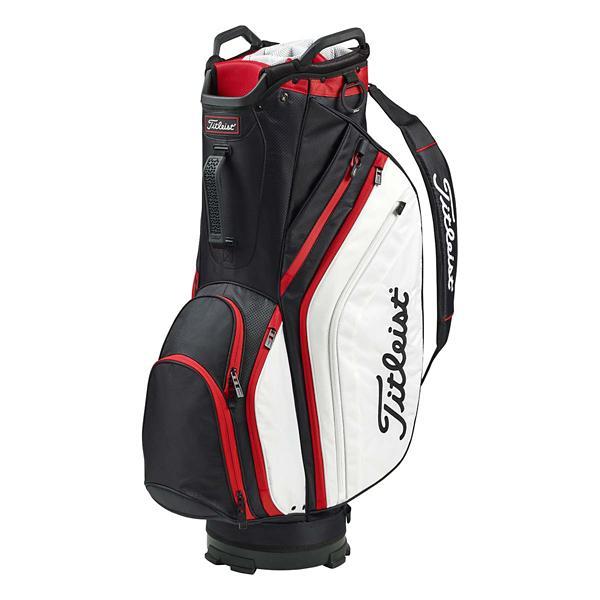 b33dcc2310 Titleist Lightweight Cart Golf Bag | SCHEELS.com