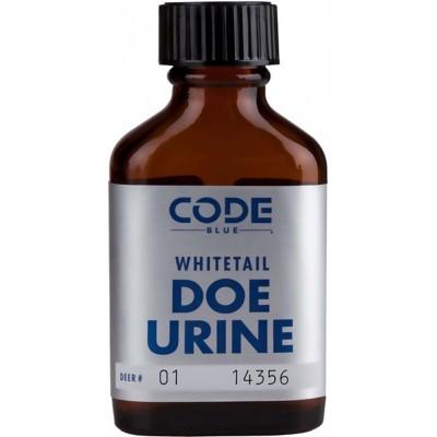Code Blue 1oz. Doe Urine' data-lgimg='{
