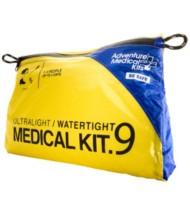 Adventure Medical Kits Ultralight & Watertight .9 Medical Kit