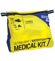 Adventure Medical Kits Ultralight / Watertight .7 Medical Kit