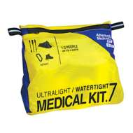 Adventure Medical Kits Ultralight / Watertight .7 Medical Kit