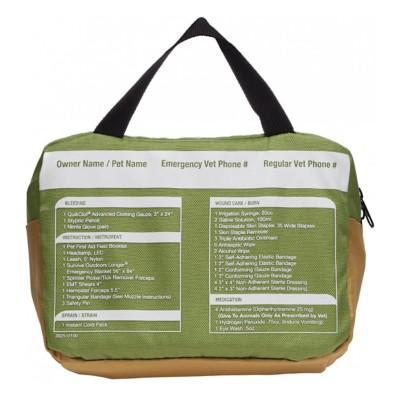 Adventure Medical Kits Workin Dog Medical Kit