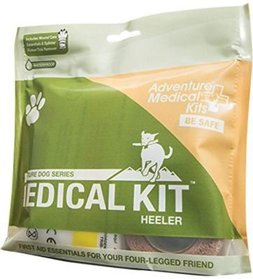Adventure Dog Heeler First Aid Kit