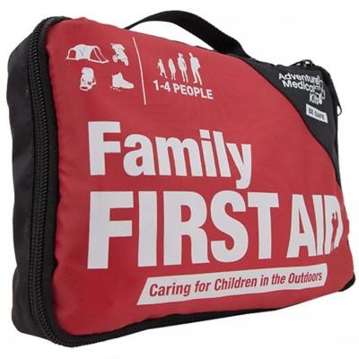 Adventure Medical Kits Family First Aid Kit' data-lgimg='{