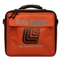 Labradar Padded Carry Case