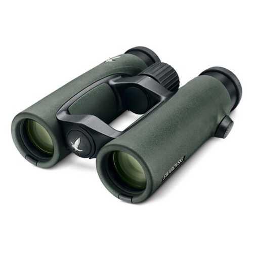 Swarovski EL 10x50 Binoculars