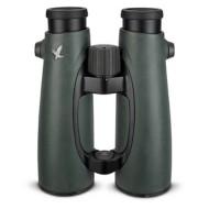Swarovski EL 12x50 Binoculars