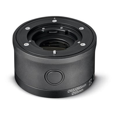 Swarovski ME Spotting Scope Magnification Extender 1.7x for ATX/STX/BTX Eyepiece Modules
