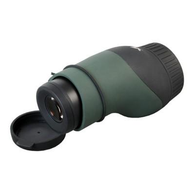 Swarovski STX Modular Spotting Scope-Ocular Lens
