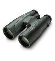 Swarovski SLC Series 15x56 WB Binoculars