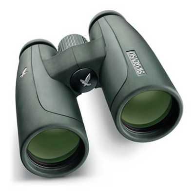 Swarovski SLC Series 10x42 WB Binoculars