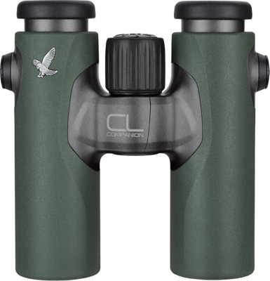 Swarovski CL Companion 10x30mm Binocular