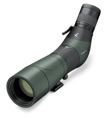 Swarovski ATS 65 HD Spotting Scope 20-60x 65mm Angled Body' data-lgimg='{