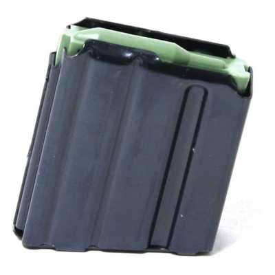 ProMag AR-15 .223 Flush Fit Magazine