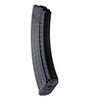 Pro Mag AK-47 7.62x39mm 30Round Magazine' data-lgimg='{