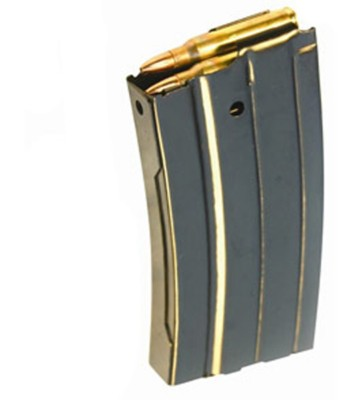 Pro Mag Ruger A1 Mini 14-223 Round Magazine