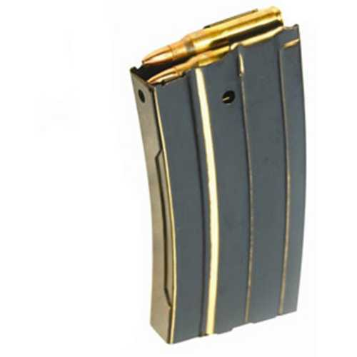 Pro Mag Ruger A1 Mini 14-223 20 Round Magazine