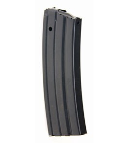 Pro Mag Ruger A3-Mini 14-223 30-Round Magazine