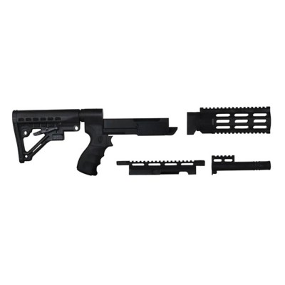 Pro Mag Archangel Rifle ARS Package Conversion