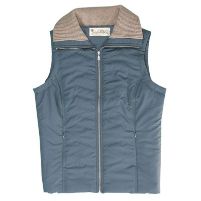 Women's Aventura Granada Vest