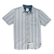 Men's Ecoths Winslow Short Sleeve Shirt