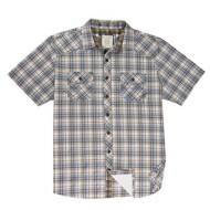 Men's Ecoths Kellen Short Sleeve Shirt