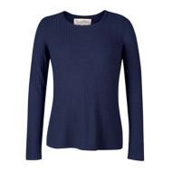 Women's Aventura Plus Size Lane Long Sleeve Shirt