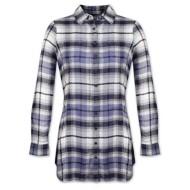 Women's Aventura Mara Long Sleeve Shirt