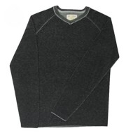Men's Ecoths Dallas Sweater
