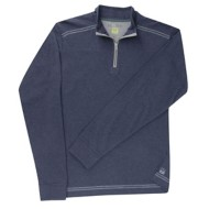 Men's Ecoths Barrick 1/4 Zip