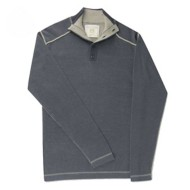 Men's Ecoths Maddox Sweater