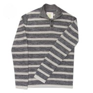 Men's Ecoths Stockton Sweater