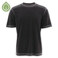 Men's Ecoths Breccan Short Sleeve Shirt