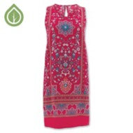 Women's Aventura Stacia Dress