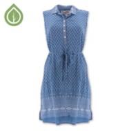Women's Aventura Mckinley Dress