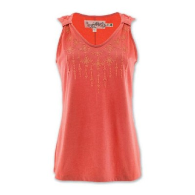 Women's Aventura Damaris Tank