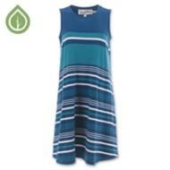 Women's Aventura Carrick Dress