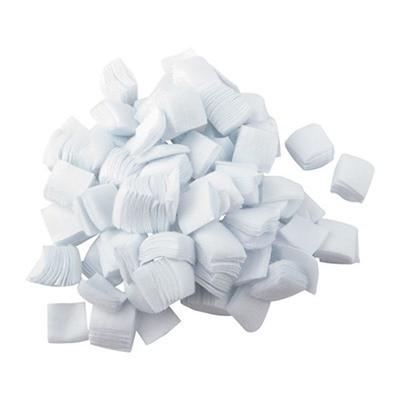 Pro Shot Cotton Flannel Patches .17-.22 Rimfire 1000 Count