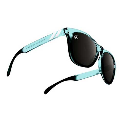 Blenders Eyewear Surfliner Polarized Sunglasses